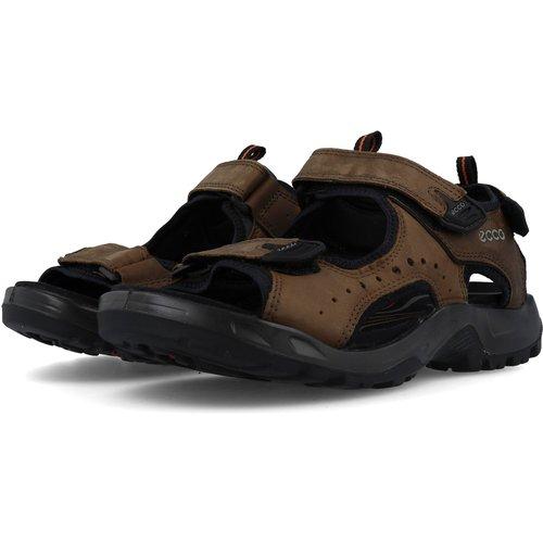 Ecco Offroad Walking Sandals - SS21 - ECCO - Modalova