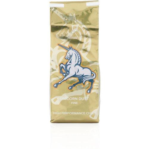 Unicorn Dust Chalk - Fine (140g) - SS21 - FrictionLabs - Modalova
