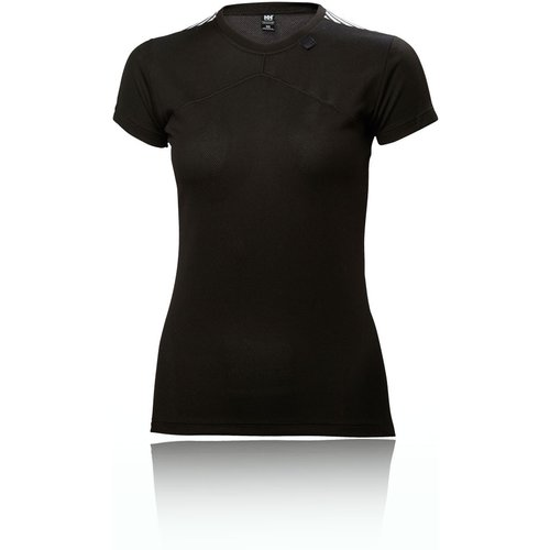 Women's HH Lifa Baselayer T-Shirt - SS21 - Helly Hansen - Modalova