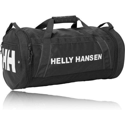 Helly Hansen Hellypack Bag - Helly Hansen - Modalova