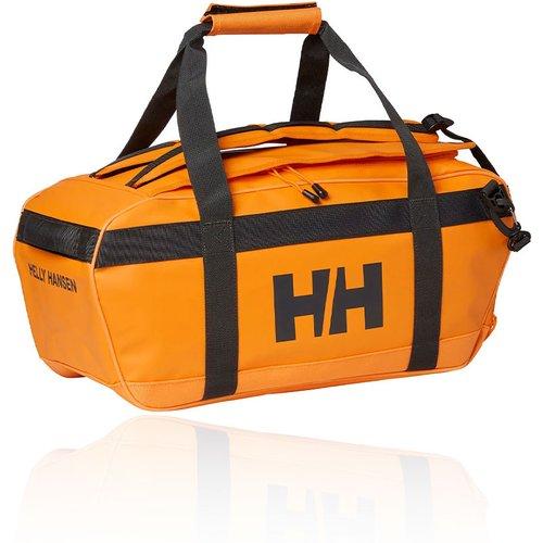 Scout Medium Duffel Bag - SS21 - Helly Hansen - Modalova