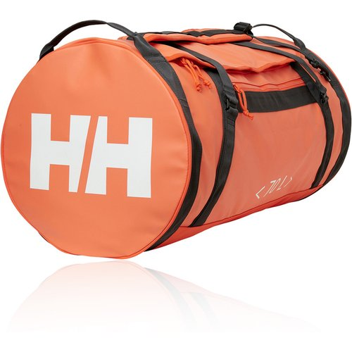 Duffel Bag 2 (70L) - SS21 - Helly Hansen - Modalova