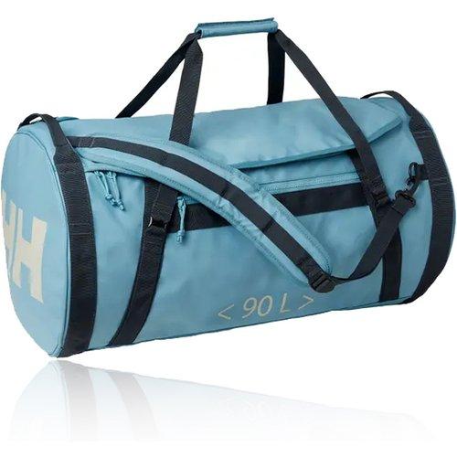 Helly Hansen Duffel Bag 2 (90L) - Helly Hansen - Modalova
