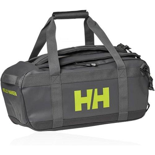 Scout Small Duffel Bag - SS21 - Helly Hansen - Modalova