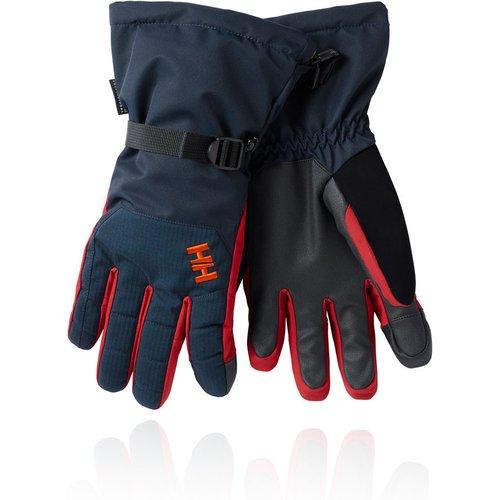 Helly Hansen Glacier Gloves - Helly Hansen - Modalova