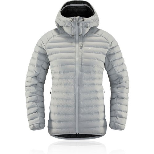 Essens Mimic Women's Hooded Jacket- SS20 - Haglofs - Modalova