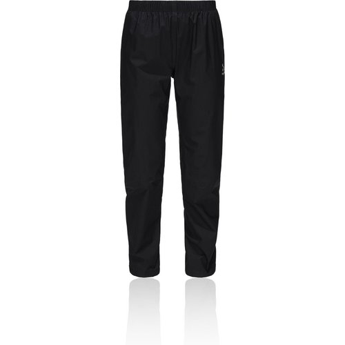 L.I.M Proof Women's Pants - SS21 - Haglofs - Modalova