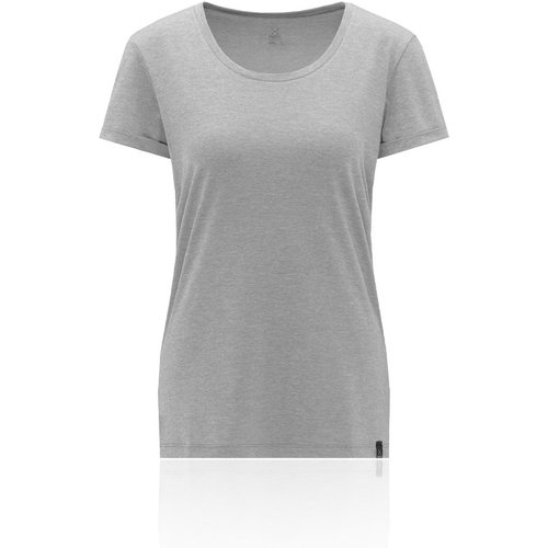 Ridge Hike Women's T-Shirt - SS20 - Haglofs - Modalova