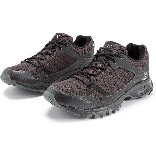 Trail Fuse Walking Shoes - AW21 - Haglofs - Modalova