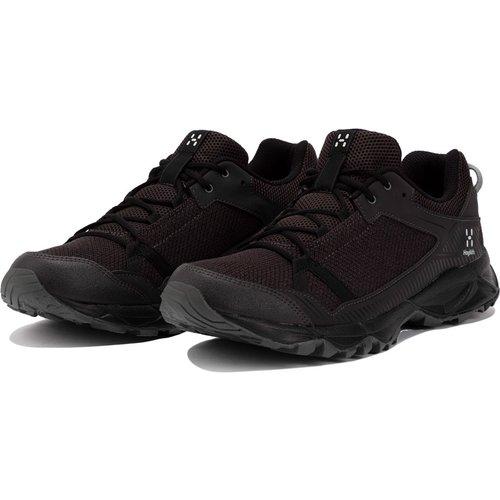 Trail Fuse Women's Walking Shoes - SS20 - Haglofs - Modalova
