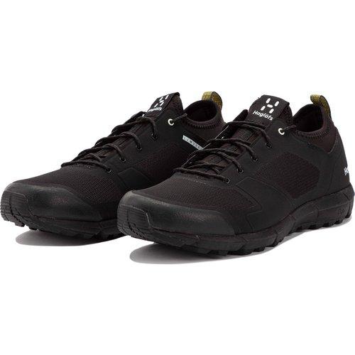 L.I.M Low Women's Walking Shoes - SS21 - Haglofs - Modalova