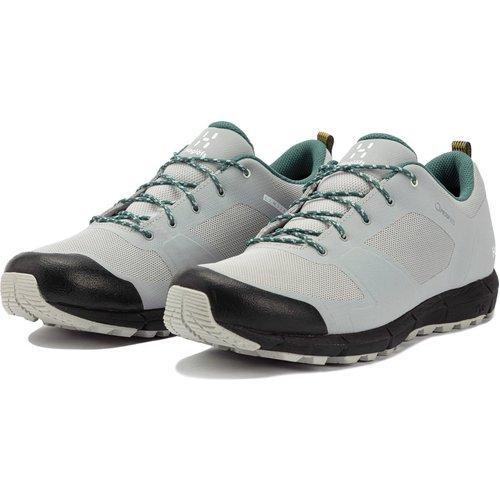 L.I.M Low Proof Eco Women's Walking Shoes - AW20 - Haglofs - Modalova