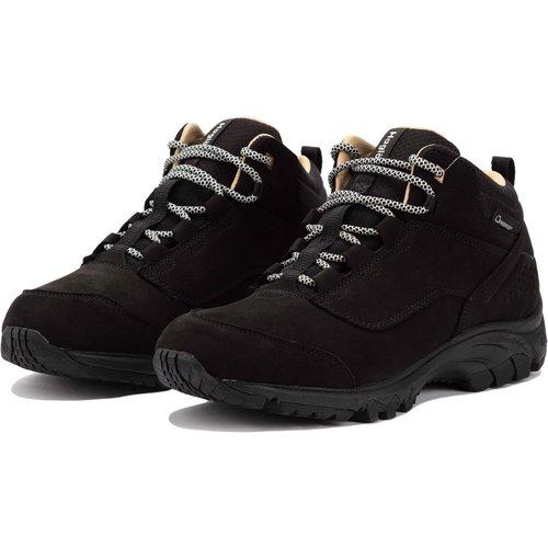 Kummel Proof Eco Winter Walking Boots - AW20 - Haglofs - Modalova