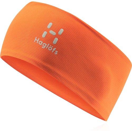 Haglofs L.I.M Tech Headband - SS21 - Haglofs - Modalova
