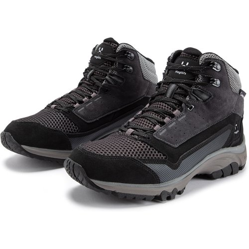 Skuta Mid Proof Eco Women's Walking Boots - AW20 - Haglofs - Modalova