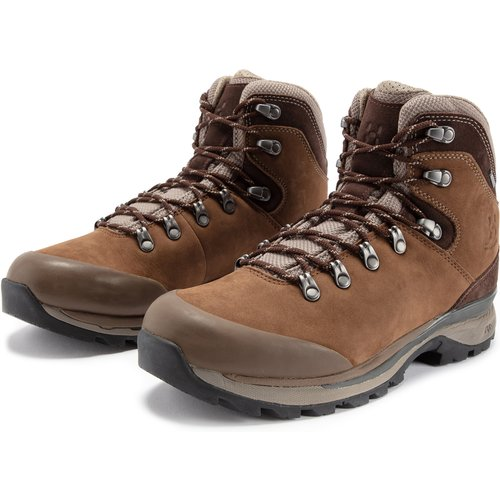 Vyn GT Women's Hiking Boot - AW20 - Haglofs - Modalova