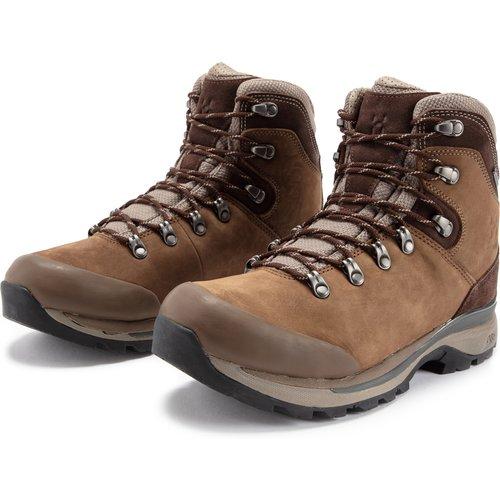 Haglofs Vyn GT Hiking Boot - AW20 - Haglofs - Modalova