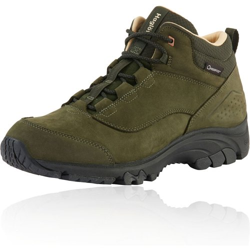 Kummel Proof Eco Walking Boots - SS20 - Haglofs - Modalova