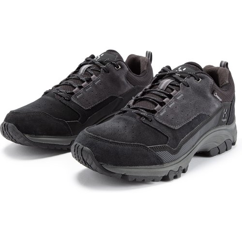 Skuta Low Proof Eco Walking Shoes - AW20 - Haglofs - Modalova