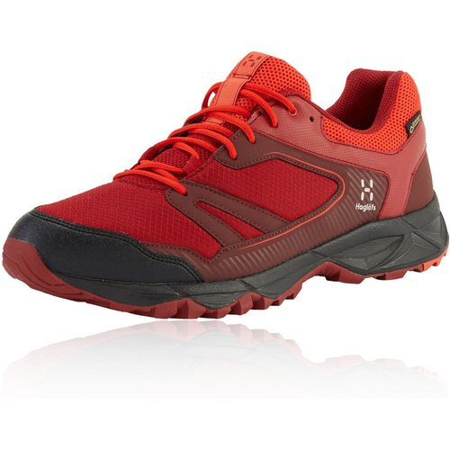 Trail Fuse GORE-TEX Walking Shoes - SS20 - Haglofs - Modalova