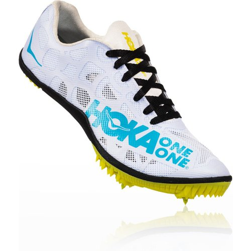 Hoka Rocket MD Women's Running Spikes - SS20 - Hoka One One - Modalova