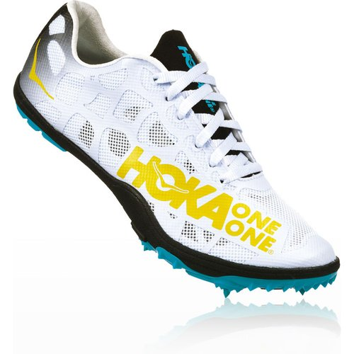 Hoka Rocket LD Women's Running Spikes- SS20 - Hoka One One - Modalova