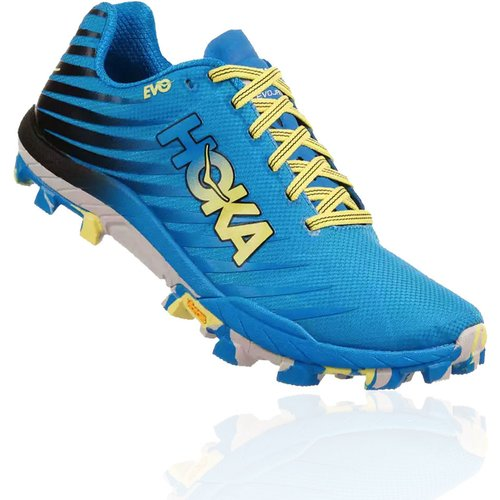 Hoka Evo Jawz Trail Running Shoes - AW20 - Hoka One One - Modalova