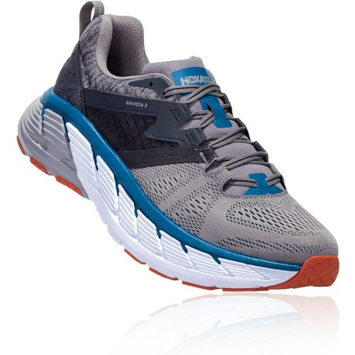Hoka Gaviota 2 Running Shoes - SS20 - Hoka One One - Modalova