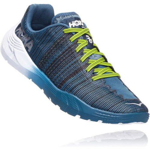 Hoka EVO Rehi Running Shoes - AW20 - Hoka One One - Modalova