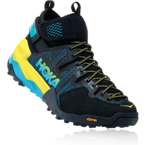 Hoka Sky Arkali Walking Boots - SS20 - Hoka One One - Modalova