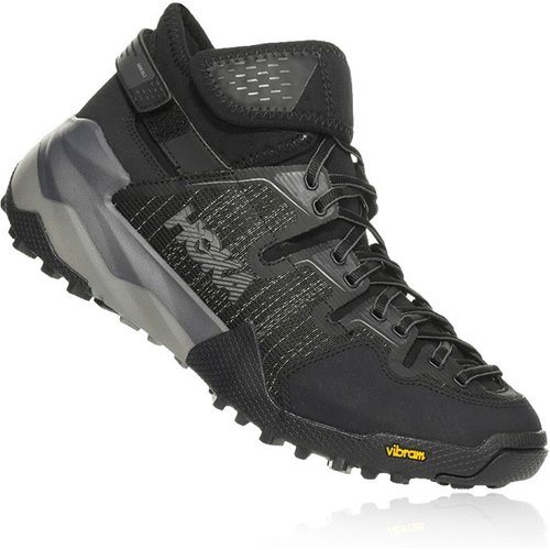Hoka Sky Arkali Walking Boots - AW20 - Hoka One One - Modalova
