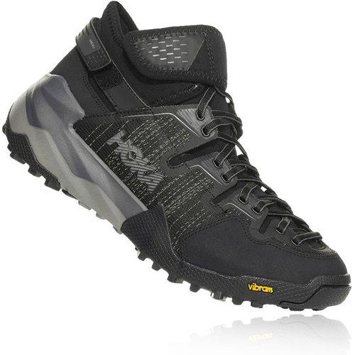 Hoka Sky Arkali Women's Walking Boots - AW20 - Hoka One One - Modalova