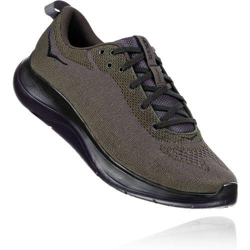 Hoka Hupana Flow Running Shoes - SS20 - Hoka One One - Modalova