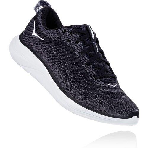 Hoka Hupana Flow Wide Fit Running Shoes - SS21 - Hoka One One - Modalova