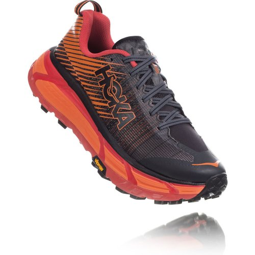 Hoka EVO Mafate 2 Trail Running Shoes - SS21 - Hoka One One - Modalova