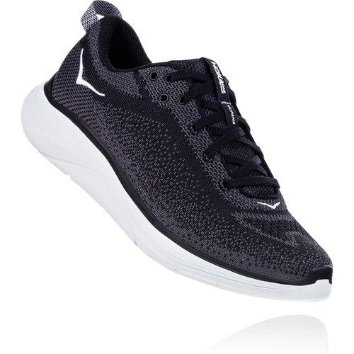 Hoka Hupana Flow Women's Running Shoes - SS21 - Hoka One One - Modalova