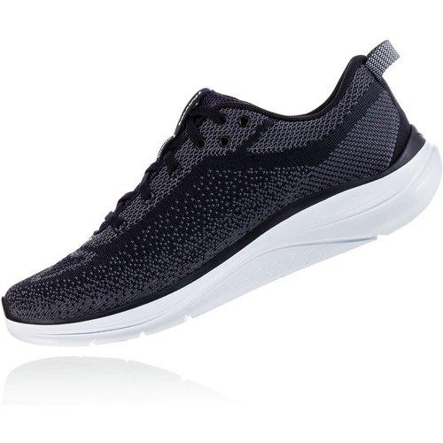 Hoka Hupana Flow Wide Fit Women's Running Shoes - SS21 - Hoka One One - Modalova