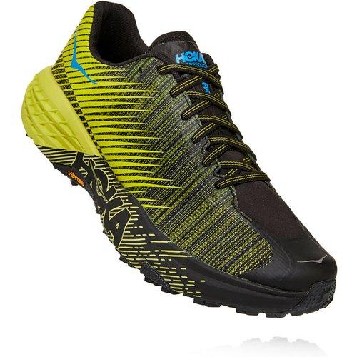 Hoka Evo Speedgoat Women's Trail Running Shoes - SS21 - Hoka One One - Modalova