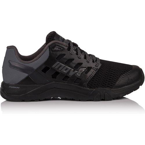 Inov8 All Train 215 Training Shoes - Inov8 - Modalova