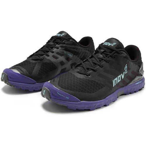 Trailroc 285 Women's Running Shoes - Inov8 - Modalova