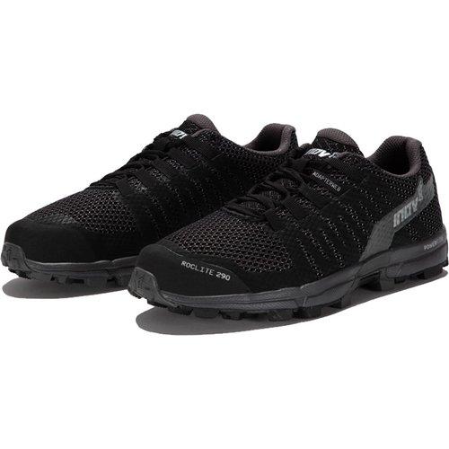 Roclite 290 Women's Trail Running Shoes - Inov8 - Modalova