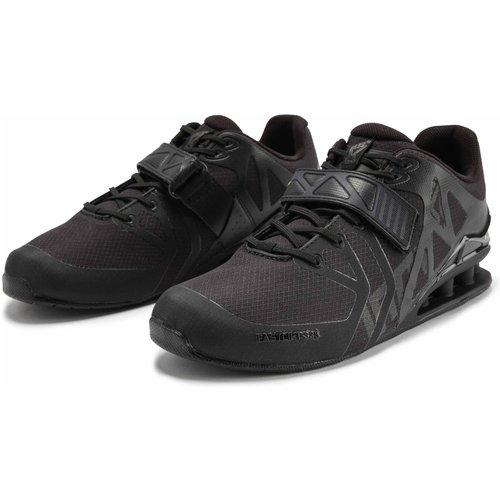 Fastlift 335 Training Shoes - SS21 - Inov8 - Modalova