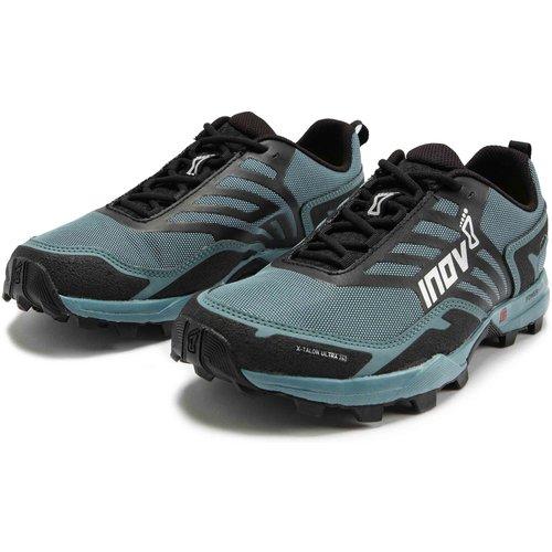 X-Talon Ultra 260 Women's Trail Running Shoes - Inov8 - Modalova