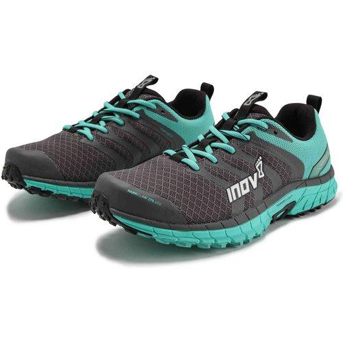 Parkclaw 275 GORE-TEX Women's Trail Running Shoes - AW21 - Inov8 - Modalova