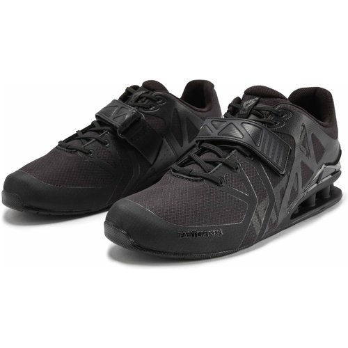 Fastlift 335 Women's Training Shoes - Inov8 - Modalova