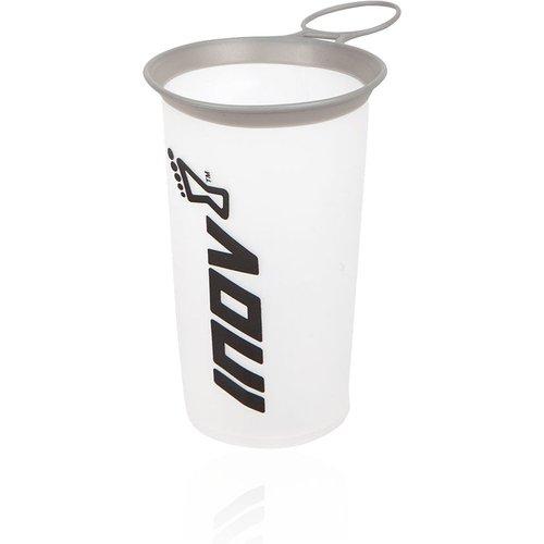 Inov8 Speed Cup - AW21 - Inov8 - Modalova