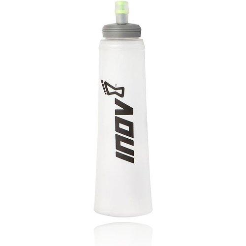 Inov8 Ultra Flask 0.5 - AW21 - Inov8 - Modalova