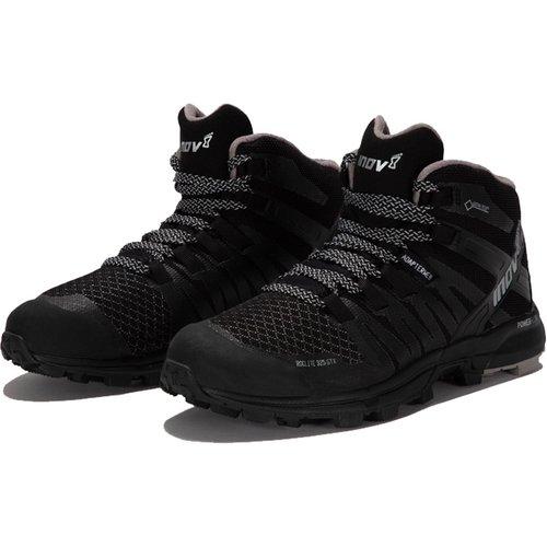 Roclite 325 GORE-TEX Women's Trail Running Shoes - Inov8 - Modalova