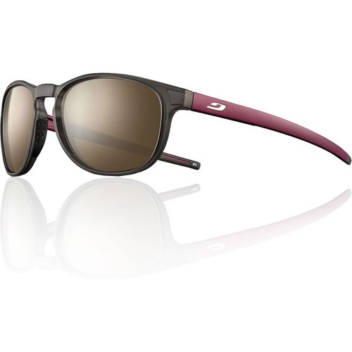 Elevate Trans Spectron 3 Sunglasses - Julbo - Modalova