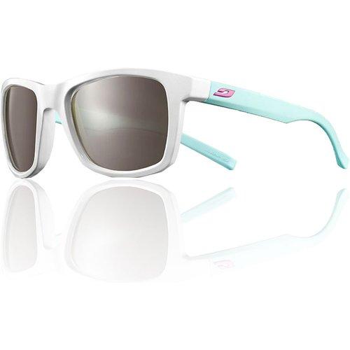 Beach Spectron 3 Women's Sunglasses - Julbo - Modalova